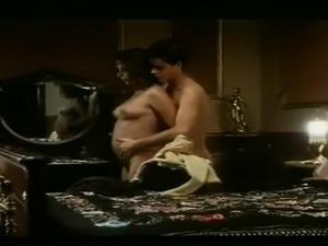 Xxx pregnant sex