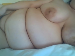 fat black nude photo galleries