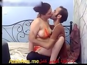 download saudi girls pictures