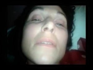 free pov sex video
