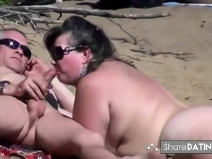 outdoor blowjob video sex for cash
