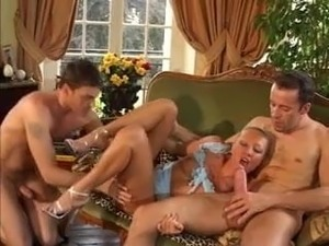french maid black sex