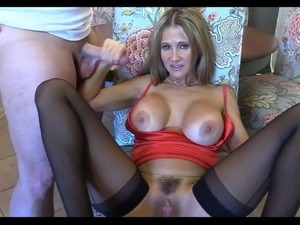 dirty sexy hot milf porn black