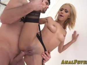 clitoral orgasm and female ejaculation video