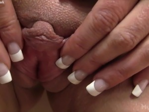 pussy with big clits free
