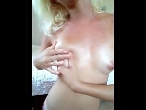 young virgins nipples