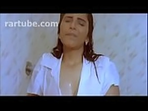 Hot reshma nude