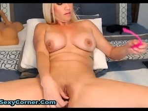amateur sex movies torrent