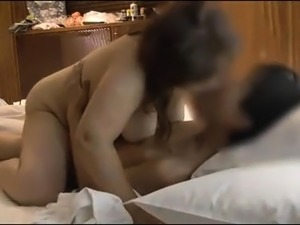 japanese wife sex videos