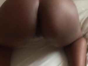 asian wife cheating videos