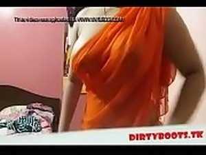 Desi indian hot sex