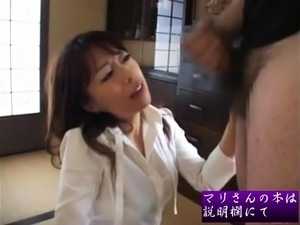 asian gangbang sex