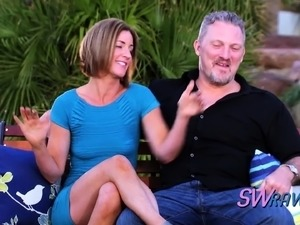 national geographic wild sex of swingers