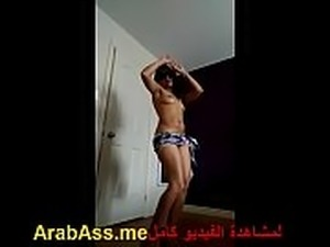 kuwait sex girl