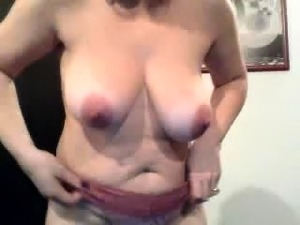free girl fingering movies