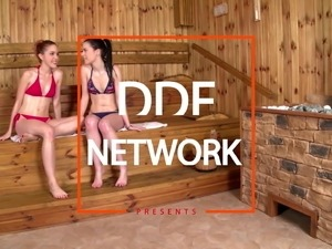 porn videos and free and hd