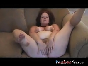 watch cheating wives fuck videos