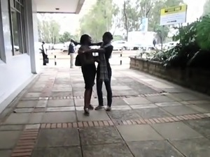 african pussy fucked gystyle