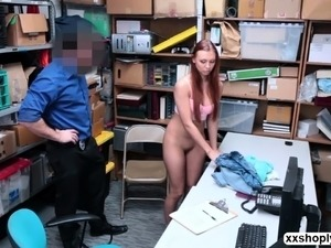 czech girl denisa d tickling videos