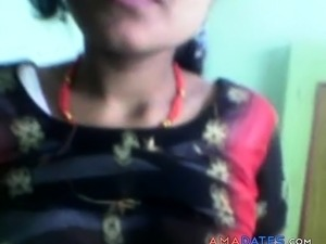 free amateur indian porn