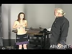 european anal porn