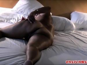 big cocks hardcore sex demo movies