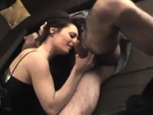 older french men fucking young girls
