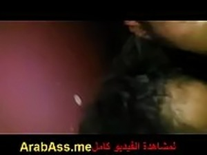 Teen arab sex