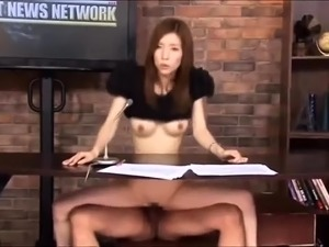 sex and funny vids
