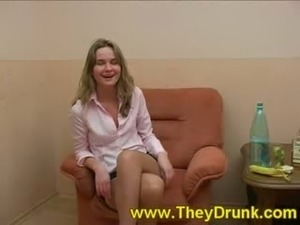 drunk amateur teen free play