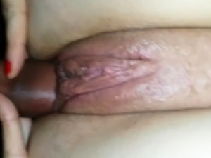 girls with shaved pussy peeing
