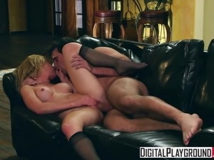 cumshots sperm loads pussy cunts internal