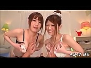fuck in japanese
