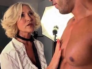 anal granny mature pics