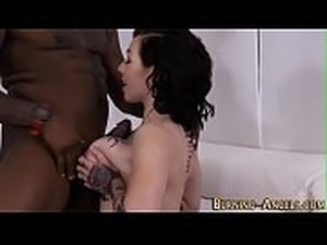 sex video emo girl