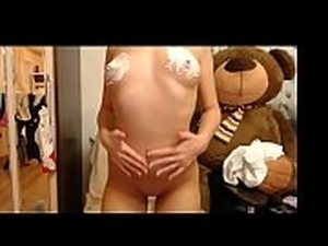Indian girl big boob
