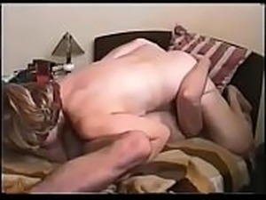young canadian girl nude