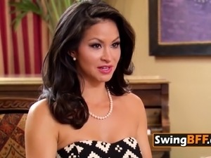 swingers mature movies