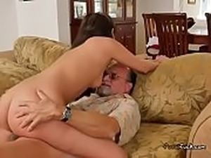 asian pussy taking big cocks