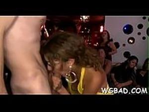 drunk girls having sex in public
