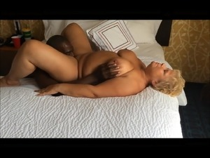 xxx wife share stories