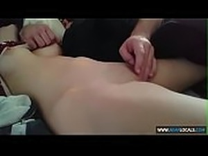 show me amateur jilling videos