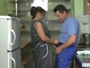 horny house wife video