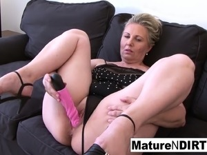 porntube dirty fat girls