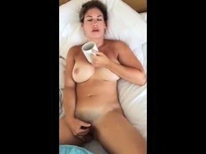 big boobs group sex
