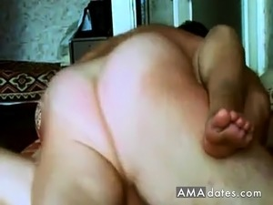 video collection amateur russian old