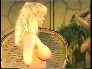 pictures of classic big natural breasts