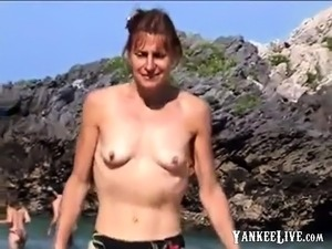 mature amuter husband wife video sex