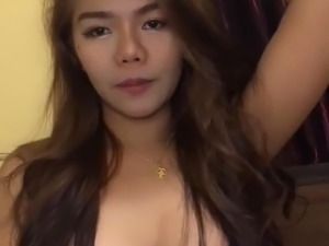 asian strreet meats ex vids free