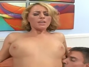 nude beauty pageant video s